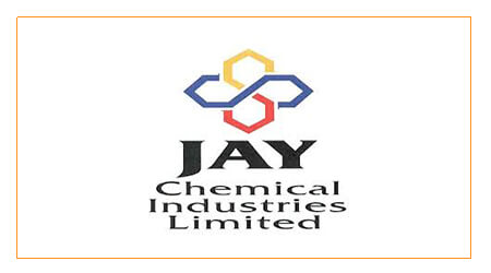 JAY-chemical-industries-limited