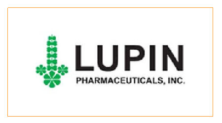 LUPIN-PHARMACEUTICALS-INC