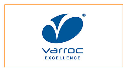 Varroc-excellence